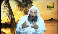 √√ كيف ترى رسول الله صلى الله عليه وسلم في المنام √√