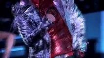 2 I wanna  ~SE7EN THE BEST~ SE7EN 2012 CONCERT IN JAPAN