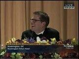 Jimmey Kimmel FULL Episode ABC Host Jimmy Kimmel Live Matt Damon Jimmy Kimmel Sucks