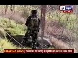 Indian Media Blaming Or Praising Pak Army