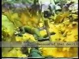 Eritrean history and christianity 'Orthodox tewahdo'- documentary film 7.15min.wmv