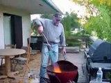 BBQ Bob's: Grills Gone Wild