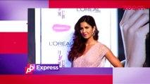 Bollywood News in 1 minute - 030915 - Katrina Kaif, Shahid Kapoor, Rani Mukerji