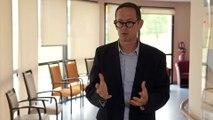 Dossier Silver Economie : Reportage La Silver Economie en Ariège - Le Projet Autono.me