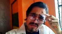 Becheniya Betabiyan - GUPT - video dailymotion