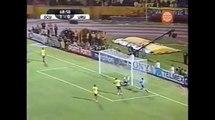 Luis Suarez, sus 33 Goles en la Selección Uruguaya