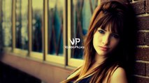 [Trance] Female Vocal Trance (August 2015) #89