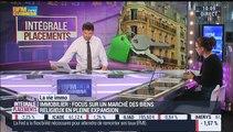 """Marie Coeurderoy: """"La France possède l'un des plus gros patrimoines religieux du monde"""" - 04/09"""