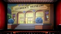 Tweety and Sylvester Cartoon -The Best Episode Ever- Tweety Bird