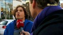 Live fra Bremen: Best of Bremen Morten's aften