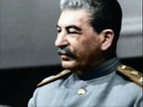 Warlords Ep4 Stalin VS Roosevelt
