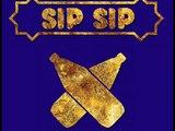 Sip Sip - Dont Wanna Die in Texas