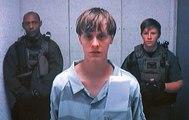 Prosecutors to Seek Death Penalty for Dylann Roof in Charleston Shootings