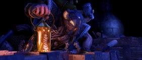 Total War : Warhammer - High King Thorgrim Grudgebearer