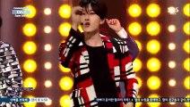 150719 Super Junior - Devil @ Inkigayo [1080p]