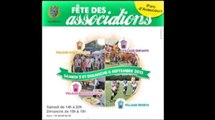 DiViPassion à la Fête des Associations (Athis-Mons)