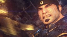 Xbox One 2015 - Most Awarded Games Lineup Trailer | Official Xbox One Games (2015)