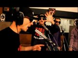 Africa Jungle - Freestyle Radio : Megamix Album Ched Rohek