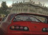 [E3] Project Gotham Racing 4