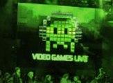 [CP] VideoGames Live