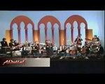"""WARDA ღ♡ Awlad Al Halal 1976 مطربة الأجيال  وردة """" أولاد الحلال"""