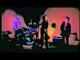OLIVENSTEINS - Euthanasie - (Live on FR3 1979)