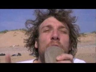 CHEVEU - Jacob's Fight (Official Video)