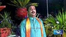 Ahmad Nawaz Cheena ll Album 2015 ll New Saraiki songs  2015 ll Saraiki ll Punjabi ll Urdu ll Pakista