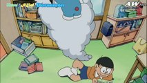 Kids Cartoons Doraemon in Hindi New Episodes Full HD, 27 June 2015