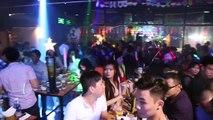 [F-PARTIES] Sapporo S-Party tấn công Seaside Beer Club Vũng Tàu 30/05/2015