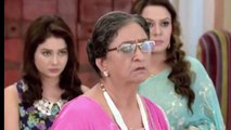 Kumkum Bhagya 4th September 2015 Pragya Threatens Alia And Tanu With Knife
