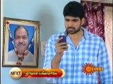 Agni Poolu 04-09-2015   Gemini tv Agni Poolu 04-09-2015   Geminitv Telugu Episode Agni Poolu 04-September-2015 Serial