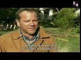 24 heures chrono : Rédemption -   Interview de Kiefer Sutherland