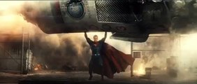 Batman vs Superman Nouvelle Bande Annonce#