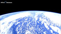 YET! NASA Cuts Live Cam Transmission When UFO Leaves Earth, January 28, 2015