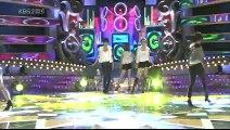 Girls' Generation SNSD,kara, tara, t ara, big bang, snsd, tvxq, dbskn, yoona, korea, music korea,