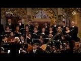Bach - Matthaeus Passion - 67-68