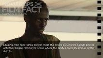 Captain Phillips - Oscar Film Fact (2013) Tom Hanks Somali Pirate Movie HD