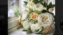 Lisa & Gary Wedding Photography Slideshow At  Wentbridge House Hotel In Pontefract
