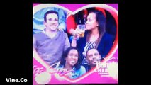 Kiss Cam Vine Compilation   Best Kiss Cam Vines Compilation   Funny Kiss Cam Fails And Wins