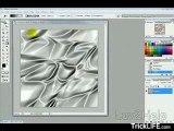 How to make satin silk photoshop