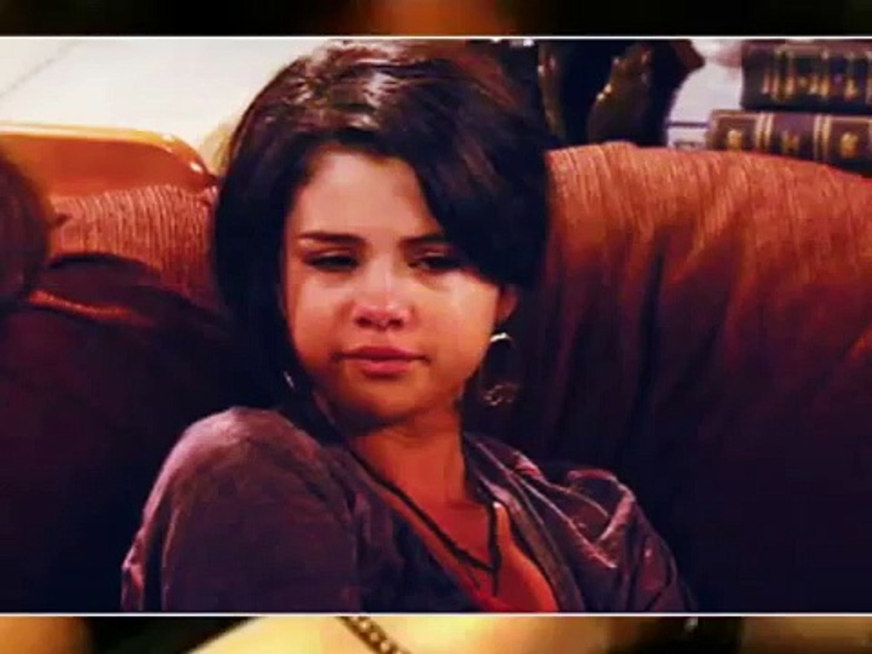 Selena gomez friendship with Iranian boy {proven}