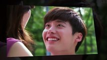 Korean kiss collection, Lee min ho kiss, Kim so hyun Kiss, Park min young kiss, Lee jong suk kiss
