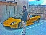 Chris Brown - Drop Rap (Ft. Petey Pablo)