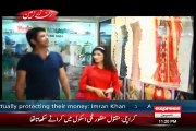 Zan Zar Zameen (Crime Show) – 4th September 2015
