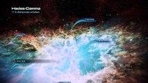 Mass Effect 3 - Let's Play #58 - Auf dem Weg zum Geth Schlachtschiff
