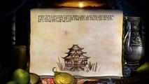 Age of Empires 2 HD Battles of the Conquerors : Kyoto(1582) Campaign Cutscenes (Korean Ver.)