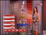 Beautiful Serbian Woman || Tv Presenter | Aleksandra Obradović Gudelj - 05 02 2013
