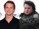 Game of Thrones Just Cast unREAL's Freddie Stroma as [Spoiler]'s