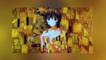 """""""Elfen Lied"""" Complete Series Anime Review [NO SPOILERS] - Anime Friday"""